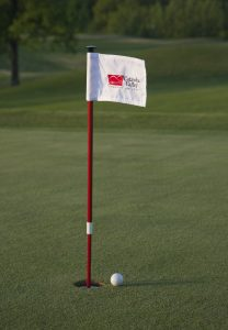 Golf Flags For Putting Green