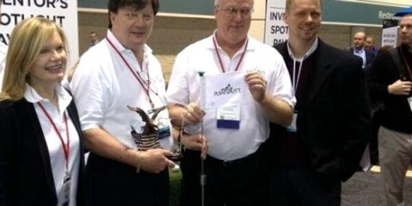 PGAShow-Award_Inventors-Spotlight Edited-600×300