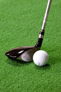 best golf clubs
